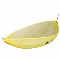 [해외]씨투서밋 Ultralight Hammock XL Yellow