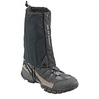 [해외]씨투써밋 Spinifex Ankle Gaiters Nylon 4136893863 Black