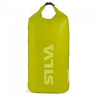 [해외]SILVA Carry Dry Bag 70D 24L Green