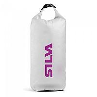 [해외]SILVA Carry Dry Bag Tpu 6L White / Purple