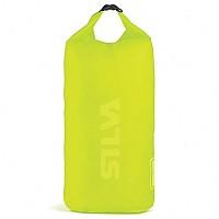 [해외]SILVA Carry Dry Bag 70D 3L
