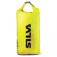 [해외]SILVA Carry Dry Bag 30D 3L
