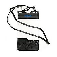 [해외]SILVA Carry Dry Bag TPU 3L