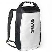 [해외]SILVA Carry Dry Bag 30D 15L