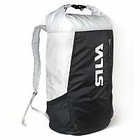 [해외]SILVA Carry Dry Bag 30D 23L