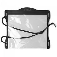 [해외]SILVA Carry Dry Case L Clear