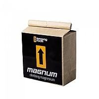 [해외]SINGING ROCK Magnum Cube