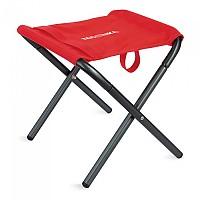[해외]TATONKA Foldable Chair Red