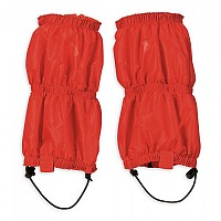 [해외]TATONKA Gaiter Ripstop Short Light 4137046630 Red