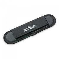 [해외]TATONKA Shoulder Pad Black