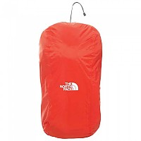 [해외]노스페이스 Pack Rain Cover TNF Red