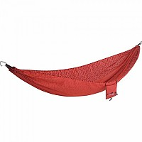 [해외]THERM-A-REST Slacker Hammock Single Cayenne