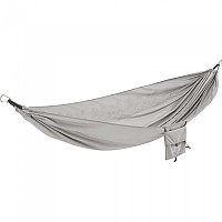 [해외]THERM-A-REST Slacker Hammock Single Grey