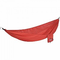 [해외]THERM-A-REST Slacker Hammock Double Cayenne