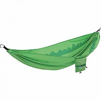 [해외]THERM-A-REST Slacker Hammock Double Alpine Meadow