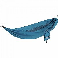 [해외]THERM-A-REST Slacker Hammock Double Celestial