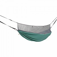 [해외]THERM-A-REST Slacker Hammock Rayn Fly