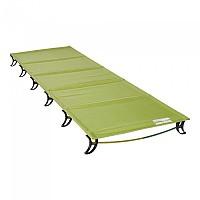 [해외]써머레스트 UltraLite Cot Large Reflect Green