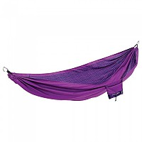 [해외]THERM-A-REST Slacker Hammock Double Plum