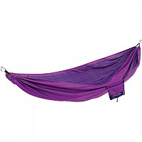 [해외]THERM-A-REST Slacker Hammock Single Plum