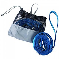 [해외]THERM-A-REST Slacker Suspenders Hanging Kit Blue
