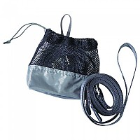 [해외]THERM-A-REST Slacker Suspenders Hanging Kit Grey