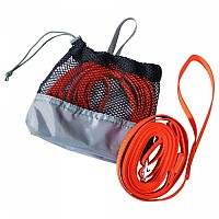 [해외]THERM-A-REST Slacker Suspenders Hanging Kit Orange