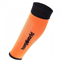 [해외]트랑고월드 Litago Calf Sleeve Red Orange / Black