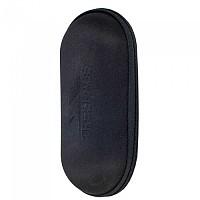 [해외]TRESPASS Egoistic Sunglass Case Black