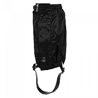 [해외]TRESPASS Knoydart Black
