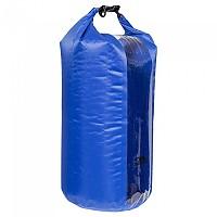 [해외]TRESPASS Exhalted 20L Dry Bag Blue