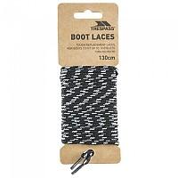[해외]TRESPASS Laces 130 Black