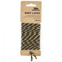[해외]TRESPASS Laces 130 Brown