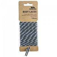[해외]TRESPASS Laces 130 Grey