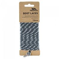 [해외]TRESPASS Laces 150 Grey