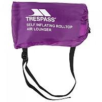 [해외]TRESPASS Hotdog Purple