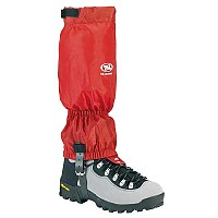 [해외]TSL OUTDOOR Hiking Red