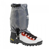 [해외]TSL OUTDOOR TSL Hiking 숏 Grey