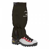 [해외]TSL OUTDOOR Guetres Hiking Black