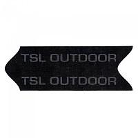 [해외]TSL OUTDOOR Kit Stick Grip