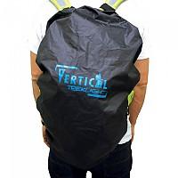 [해외]VERTICAL Cover Bag Black