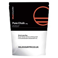 [해외]WILDCOUNTRY Chalk Pack 350 gr Nc