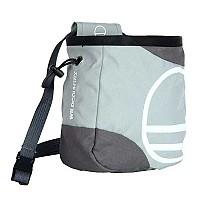 [해외]WILDCOUNTRY Dipper Chalkbag Grey