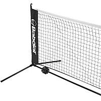 [해외]Babolat Mini Tennis Net