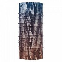 [해외]버프 ? UV Insect Shield Protection Trees Multi