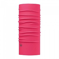 [해외]버프 ? UV Protection Solid Wild Pink
