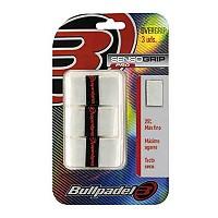 [해외]BULLPADEL GB1603 3 Units White
