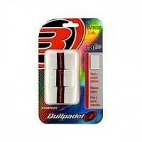 [해외]BULLPADEL GB1200 3 Units White