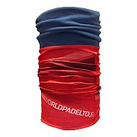 [해외]BULLPADEL BPWPTBF 19 Red