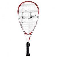 [해외]던롭 Fun Mini Squash Red / White